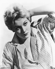 This is an image of 178705 Kim Novak Photograph & Poster