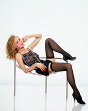 This is an image of 264639 Julie Newmar Premium Photograph & Poster
