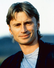This is an image of 264764 Robert Carlyle Photograph & Poster