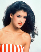 This is an image of 264766 Phoebe Cates Photograph & Poster