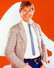 This is an image of 264785 John Denver Photograph & Poster