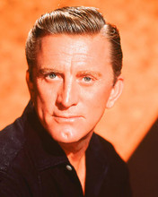 This is an image of 264839 Kirk Douglas Photograph & Poster