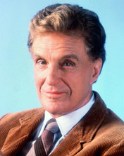 This is an image of 264882 Robert Stack Photograph & Poster