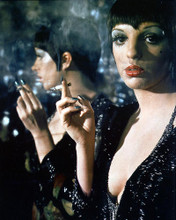 This is an image of 265058 Liza Minnelli Photograph & Poster
