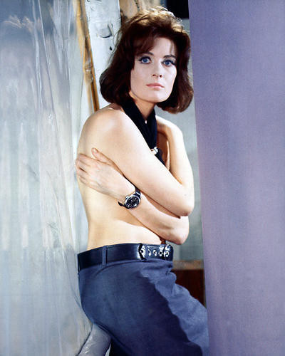 This is an image of 265156 Vanessa Redgrave Photograph & Poster