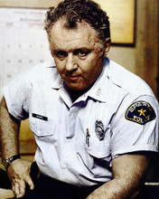This is an image of 265162 Rod Steiger Photograph & Poster