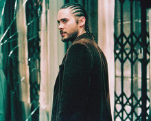 This is an image of 251679 Jared Leto Photograph & Poster