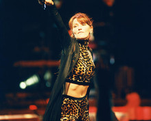 This is an image of 252169 Shania Twain Photograph & Poster