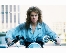 This is an image of 252924 Catherine Mary Stewart Photograph & Poster