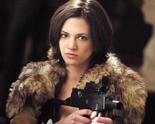 This is an image of 252969 Asia Argento Photograph & Poster