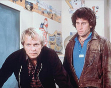 This is an image of 259659 Starsky and Hutch Photograph & Poster