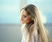 This is an image of 259663 Barbra Streisand Photograph & Poster