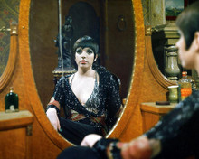 This is an image of 265057 Liza Minnelli Photograph & Poster