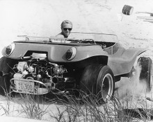 This is an image of 173049 Steve McQueen Photograph & Poster