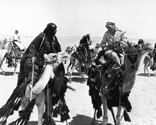 This is an image of 176441 Lawrence of Arabia Photograph & Poster