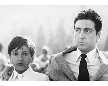 This is an image of 176644 The Godfather: Part Ii Photograph & Poster