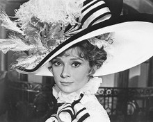 This is an image of 176983 My Fair Lady Photograph & Poster