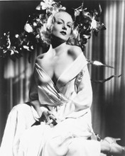 This is an image of 178663 Carole Lombard Photograph & Poster