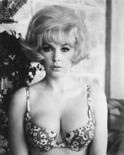 This is an image of 178765 Stella Stevens Photograph & Poster