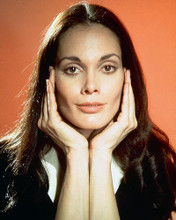 This is an image of 264946 Martine Beswick Photograph & Poster