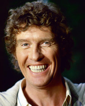 This is an image of 264973 Michael Crawford Photograph & Poster