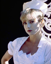 This is an image of 265027 Traci Lords Photograph & Poster