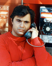 This is an image of 265416 Robert Blake Photograph & Poster