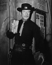 This is an image of 178858 Richard Boone Photograph & Poster