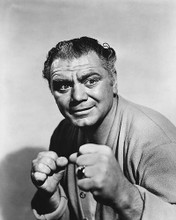 This is an image of 178861 Ernest Borgnine Photograph & Poster