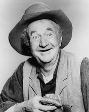 This is an image of 178873 Walter Brennan Photograph & Poster