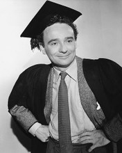 This is an image of 179101 Kenneth Connor Photograph & Poster