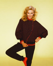 This is an image of 265276 Cheryl Ladd Premium Photograph & Poster