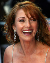 This is an image of 265366 Jane Seymour Photograph & Poster