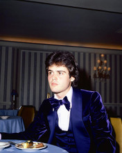 This is an image of 265627 Donny Osmond Photograph & Poster