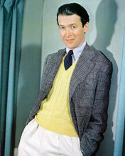 This is an image of 265750 James Stewart Photograph & Poster