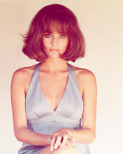 This is an image of 265898 Jacqueline Bisset Photograph & Poster