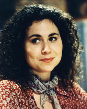 This is an image of 265970 Minnie Driver Photograph & Poster