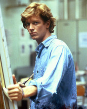 This is an image of 266194 Eric Stoltz Photograph & Poster
