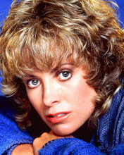 This is an image of 266024 Catherine Hicks Photograph & Poster