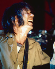 This is an image of 266582 Neil Young Photograph & Poster