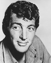 This is an image of 179180 Dean Martin Photograph & Poster