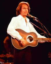 This is an image of 266332 Neil Diamond Photograph & Poster