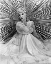 This is an image of 179307 Betty Hutton Photograph & Poster