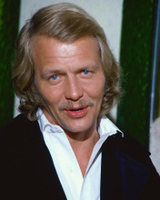 This is an image of 266529 David Soul Photograph & Poster