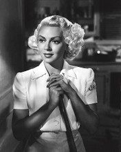 This is an image of 179221 Lana Turner Photograph & Poster