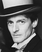 This is an image of 179659 Nigel Havers Photograph & Poster