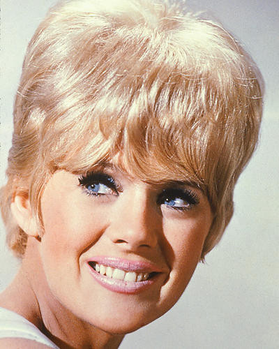 This is an image of 266557 Connie Stevens Photograph & Poster
