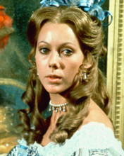 This is an image of 266630 Jenny Agutter Photograph & Poster