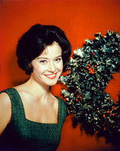 This is an image of 266728 Diane Baker Photograph & Poster