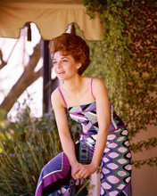 This is an image of 266738 Anne Bancroft Photograph & Poster
